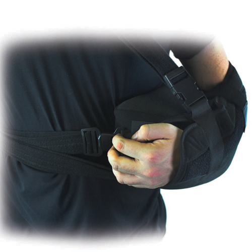 ABD Shoulder Pillow II-21-202