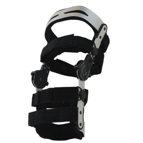 ACL-Knee-Brace--CK-207