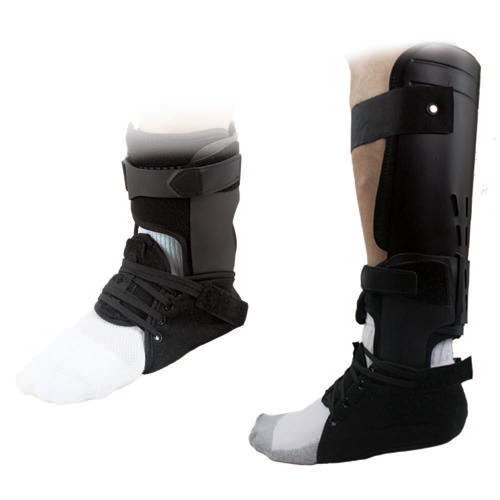 Accord III Ankle Brace-CL-301