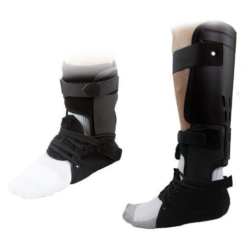 Accord III Ankle Brace-CL-301
