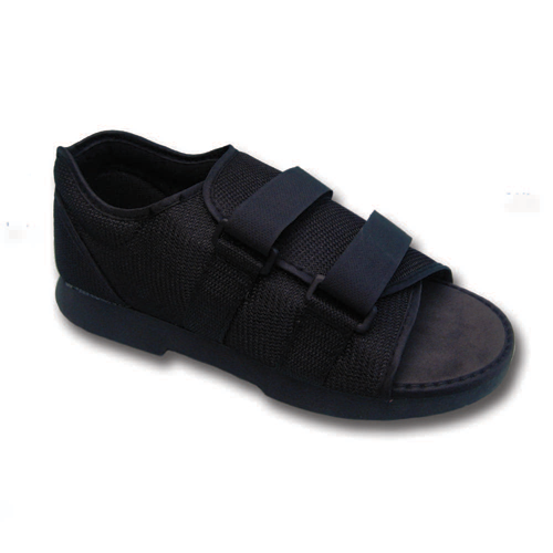 Classic-Post-op-Shoe--68-200