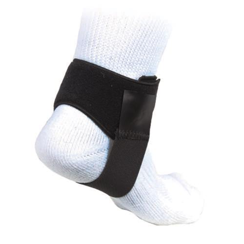 Comfort-PF-Strap--65-106