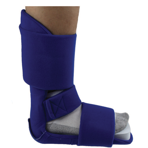 Comfort-Padded-Night-Splint--63-105