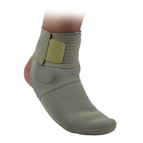 Comfortland-Ankle-Gauntlet--CK-319