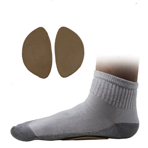 Comfortland-Arch-Support--63-620