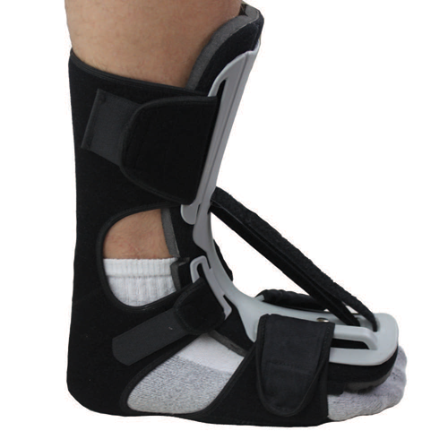 Comfortland-Dorsal-Night-Splint--CK-309
