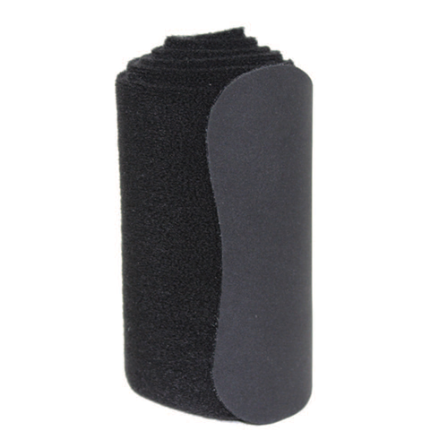 Comfortland-Suspension-Sleeve--CK-007
