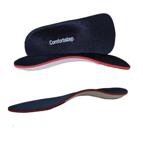 Comfortstep-Casual-Dress-Orthotics--CS-820-and-CS-822