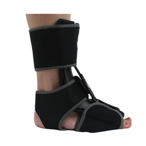 Dorsal-Night-Splint--CK-304