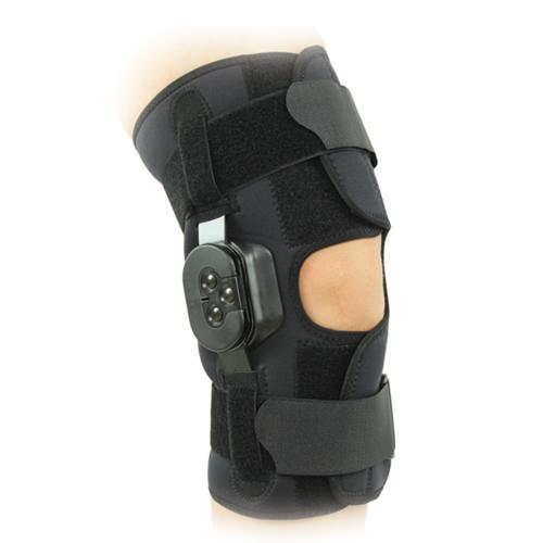 Hinged-Knee-Brace--CK-111