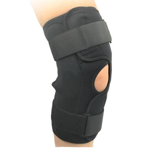Hinged-Wraparound-Knee-Brace--CK-108-and-CK-120