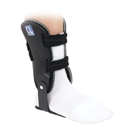 Legend-Ankle-Brace--65-100