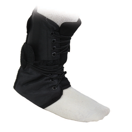 Motion-Ankle-Brace--65-102