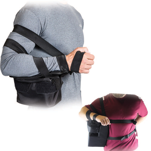 Neck-Free-Shoulder-Abduction-System--AP-101