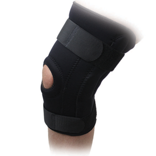 Neoprene-Hinged-Knee--CK-105