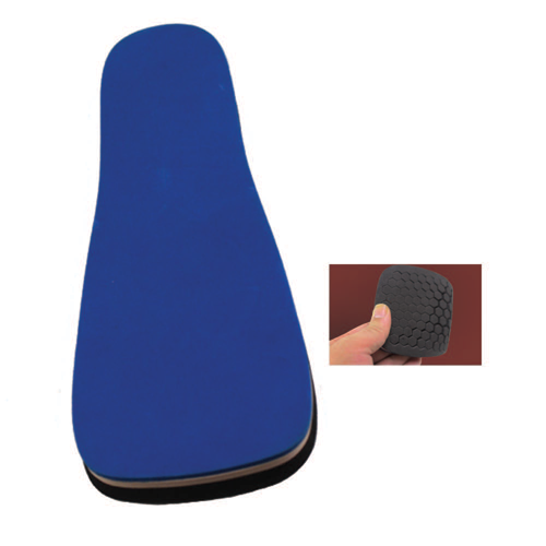 Off-loading-Insole--CS-100