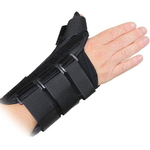 Premium-Wrist-and-Thumb-Splints