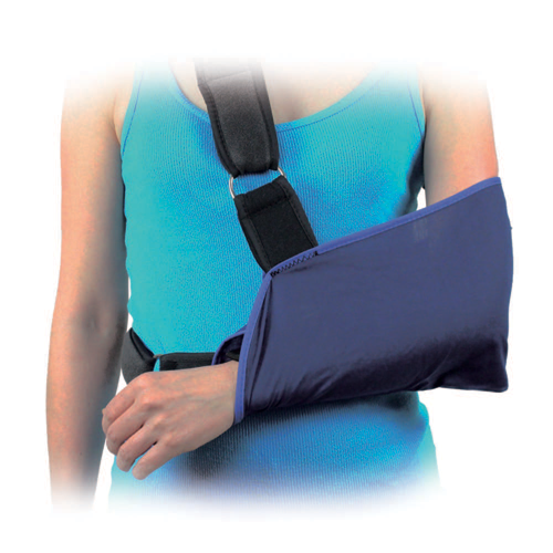 Shoulder-Immobilizer-with-waist-strap--21-101