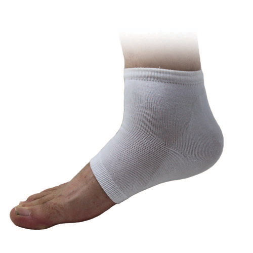 Silicone-Gel-Sock--63-200