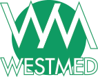 WestMed Global Logo