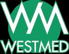 WestMed Global Logo