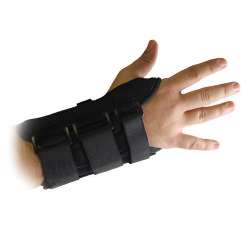 Wrist-Extension-Splints