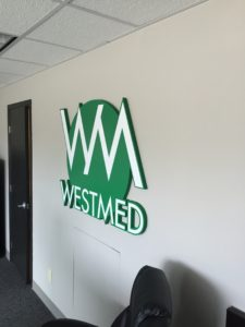 West Med Office